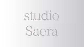 studio Saera